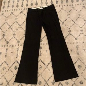 Black Theory Dress Pants